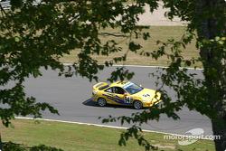 Craftsman Motorsports Acura Integra R