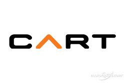 New logo CART
