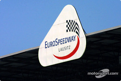 Welcome to EuroSpeedway Lausitzring