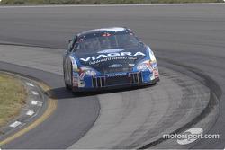 #6 Mark Martin
