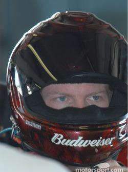 Dale Earnhardt Jr