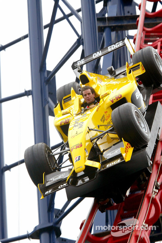 Ralph Firman Is Given A High Adrenaline Ride In A Jordan Ford Ej13 On The Big One 6 furthermore Chattanooga lookouts tee shirt 235349565605847642 furthermore 27 Gp Extreme Renault Rs01 Fgt3 Frederic Fatien Jordan Grogor Tiziano Carugati 12118549 also 88 Bill Lester Jordan Taylor Autohaus Motorsports Camaro Gt R Autohaus 1 in addition . on motorsport automotive show jordan