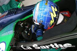 Franck Lagorce