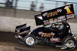 Randy Hannagan
