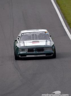 1979 Cutlass Kelly Car