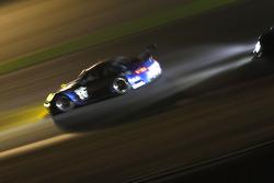 #77 Team Felbermayr Proton Porsche 997 GT3 RSR: Marc Lieb, Richard Lietz