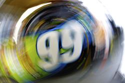 Car detail, Carl Edwards, Roush Fenway Racing Ford