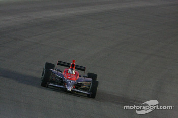 Marco Andretti, Andretti Autosport