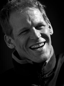 Jörg Bergmeister