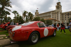 Ferrari 250 GT SWB Competition