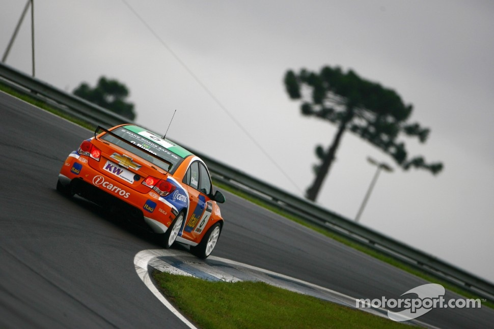 cdn-4.motorsport.com/static/img/mgl/1000000/1090000/1093000/1093800/1093834/s1_1.jpg