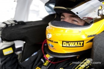 Marcos Ambrose