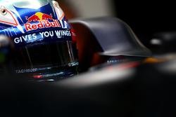 Daniel Ricciardo, Red Bull Racing RB12