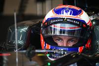 Formule 1 Photos - Jenson Button, McLaren MP4-31