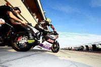 Moto2 Foto - Johann Zarco, Ajo Motorsport