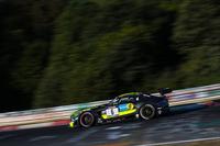 VLN Photos - Adam Christodoulou, 'Gerwin', Manuel Metzger, Black Falcon, Mercedes-AMG GT3