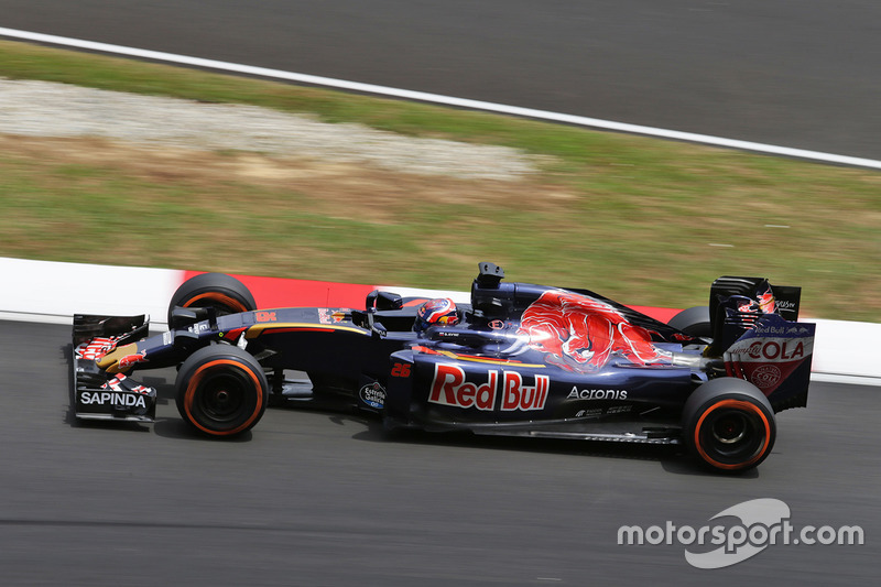Чемпионом «Формулы-1» вкомандном зачете преждевременно стал Mercedes