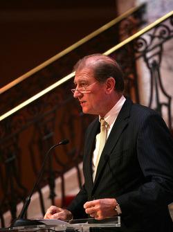 Dr. Hans-Henning Wiegmann from Henkell