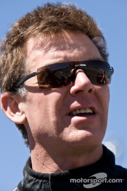 Scott Tucker