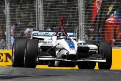Paul Tracy (Forsythe Championship Racing)