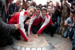 hand-imprint-ceremony-2010-24-hours-of-le-mans-winners-timo-bernhard-romain-dumas-and-7