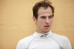 Christian Vietoris, Racing Engineering