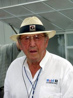George Bignotti