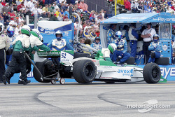 Grand Prix of Cleveland