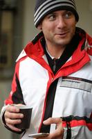 VLN Photos - Nick Tandy, Manthey Racing, Porsche 911 GT3 R