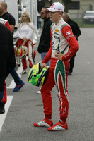 F4 Fotók - Mick Schumacher, Prema Power Team