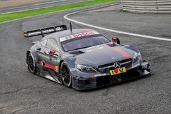 Mercedes-AMG Team HWA
