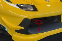 法拉利挑战赛 图片 - The Ferrari 488 Challenge
