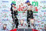 lmp1-podium-race-winner-anthony-davidson-and-s-bastien-3