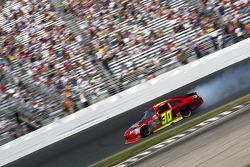 David Stremme, Inception Motorsports Chevrolet