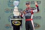 victory-lane-race-winner-jeff-gordon-hendrick-motorsports-chevrolet-40