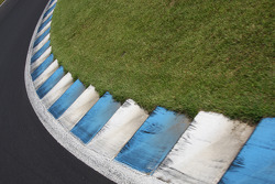 Curbs