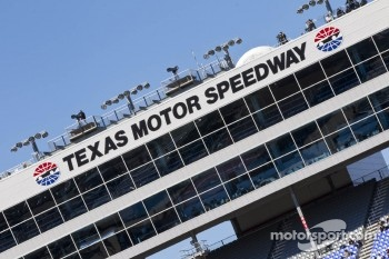 Texas Motors Speedway