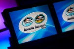 2012 Nationwide and Camping World Truck Series Awards Banquet