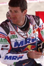 Marc Coma