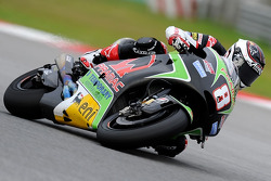 Hector Barbera, Pramac Racing