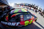 jeff-gordon-hendricks-motorsports-chevrolet-11