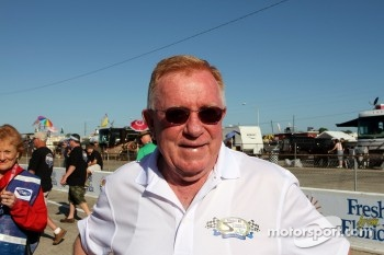 Don Panoz