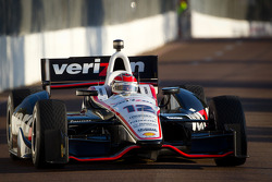 Will Power, Verizon Team Penske Chevrolet