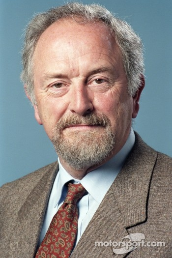 Ferdinand Alexander Porsche (1990)