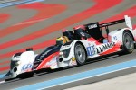 #10 Pecom Racing Oreca 03 - Nissan: Luis Perez Companc, Pierre Kaffer, Gianmaria Bruni