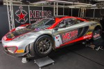 hexis-racing-mclaren-gt-mp4-12c-gt3-3