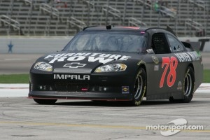 Furniture Row Chevrolet