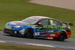 Jason Plato, MG KX Momentum
