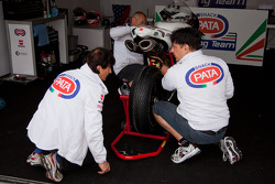 PATA Racing Team