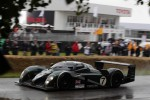 2003 Bentley LMP1